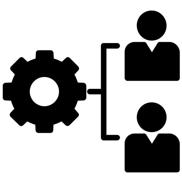Řešení pro personální a mzdovou agendu