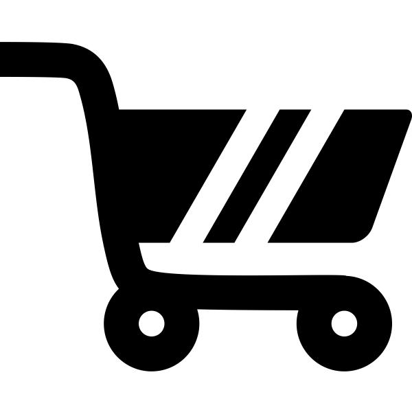 Maloobchod a služby