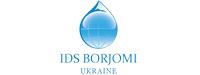IDS BORJOMI UKRAINE