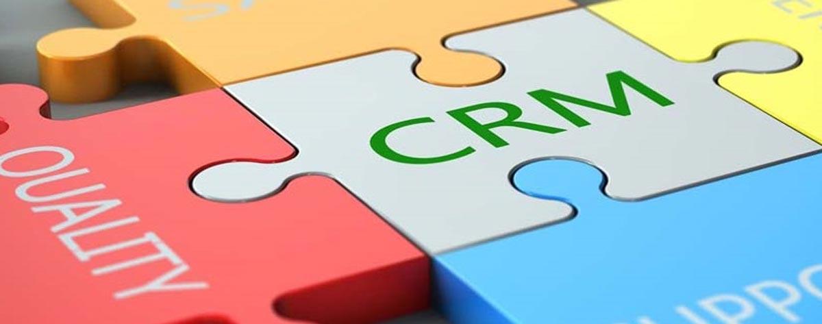 Внедрение CRM системы Microsoft Dynamics