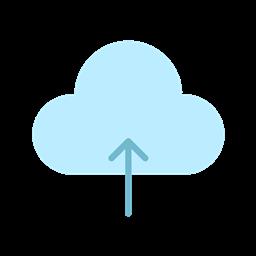 Konfigurace, migrace a rozvoj IT infrastruktury na platformě Microsoft Azure.